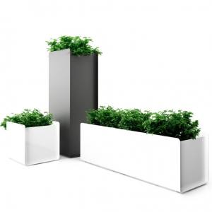 Blos Planter Box